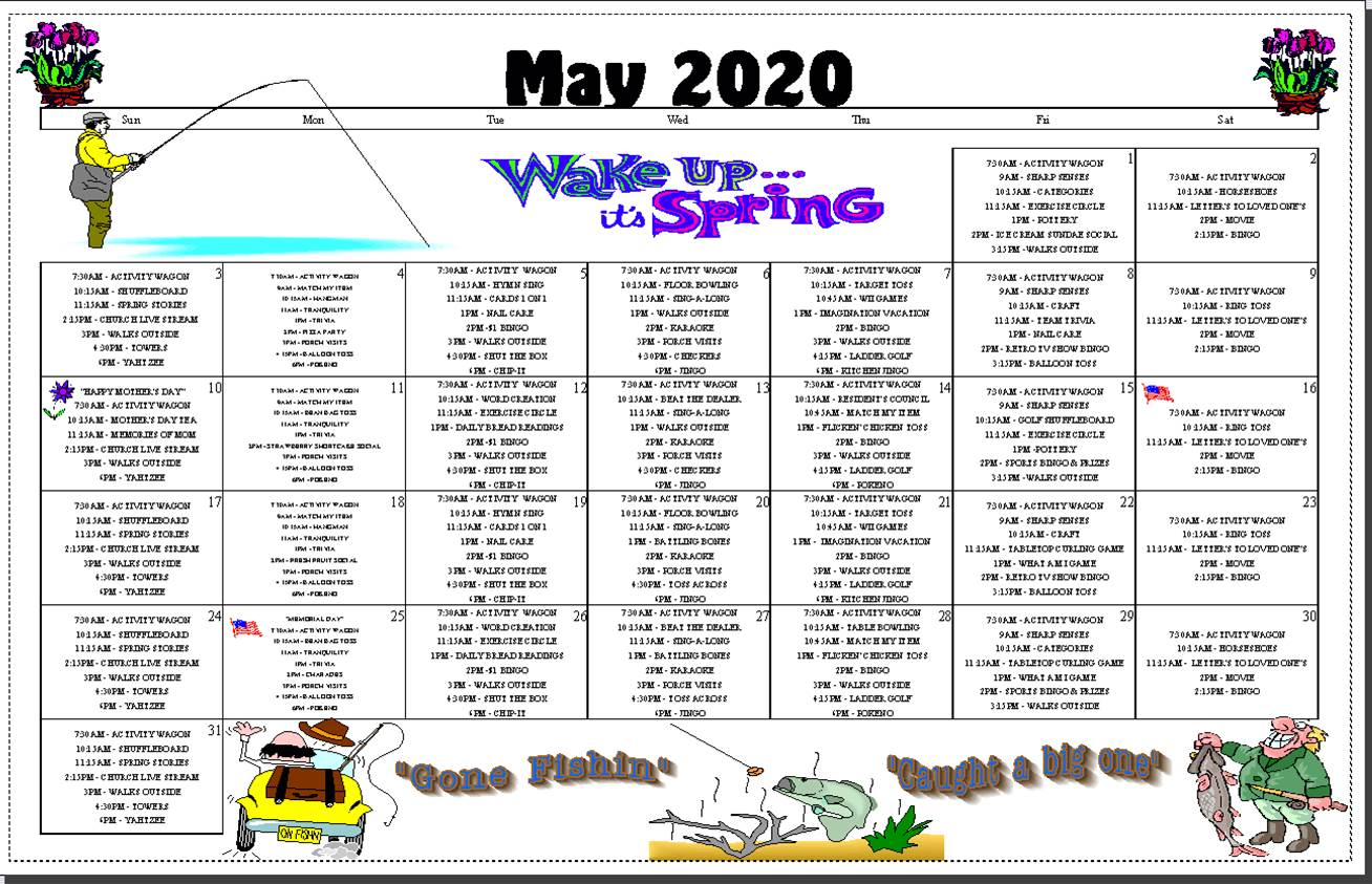 highland-calendar-may2020